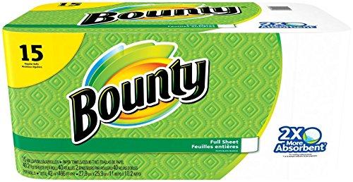 bounty-paper-towels-white-15-regular-rolls