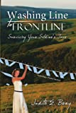 Washing Line to Frontline, Judith E. Bray, 1438927126