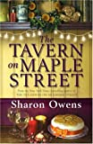 The Tavern on Maple Street, Sharon Owens, 1842231383