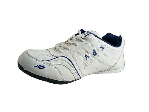 addoxy sports chaussure aliexpress