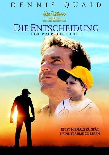 Die Entscheidung - Eine wahre Geschichte Film