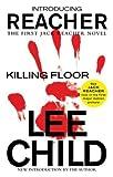 Killing Floor (Jack Reacher) by Child, Lee (2012) Paperback