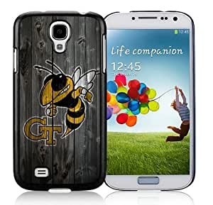 Best Selling S4 Cases Samsung Galaxy Ncaa Nice Mobile Phone Cover for Guys