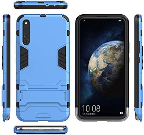 Accesorios para teléfonos móviles, Estuche rígido protector a ...