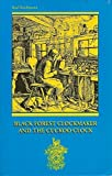 img - for Black Forest Clockmaker and the Cuckoo Clock by Karl Kochmann (1998-12-01) book / textbook / text book