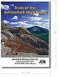 Trails of the Adirondack High Peaks