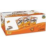 PPF827571 - Pepperidge Farm Goldfish Crackers