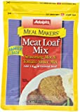 Adolphs Meat Loaf, 2.11-Ounce (Pack of 6)