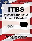 ITBS Success Strategies Level 9 Grade 3 Study