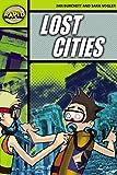 Rapid Stage 6 Set A: Lost Cities (Series 2): Series 2 Stage 6 Set (RAPID SERIES 2)
