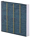 PureFlow Cabin Air Filter PC6080X| Fits 2017-20
