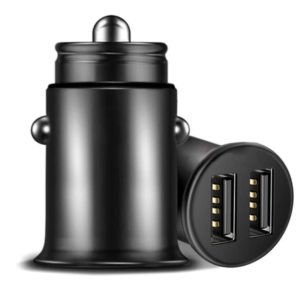 Cargador para Auto USB VECTORTECH (7MBLVVXR)