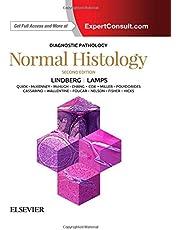 Diagnostic Pathology: Normal Histology