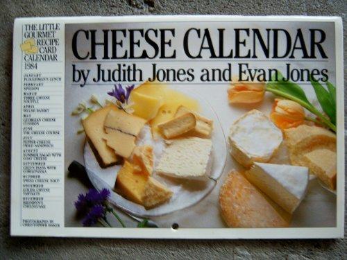 the world of cheese evan jones - 4