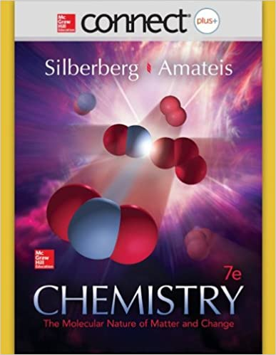 Connect 1 semester access card for chemistry the molecular nature connect 1 semester access card for chemistry the molecular nature of matter and change 7th edition fandeluxe Choice Image