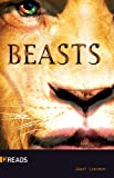 Beasts-Quickreads