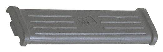 Fagor - Mango para freidora FG9-10, FG9-05, FG-720, FG9-05S, FG ...