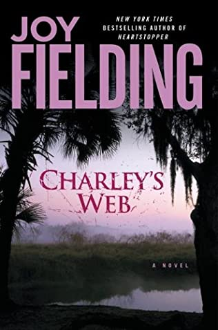 book cover of Charley\'s Web