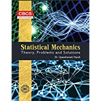 Statistical Mechanics Theory, Problems and Solutions