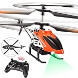 Remote Control Helicopter,VATOS RC Helicopter for