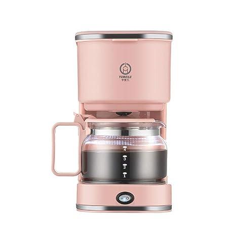 Smile Paquete de cafeteras y máquinas de café Espresso, cafetera ...