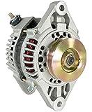 DB Electrical AHI0016 New Alternator For 2.4 2.4L D21 Nissan Pickup Truck 95 96 97/23100-0S300 LR160-727