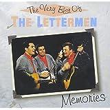 Memories: Very Best of