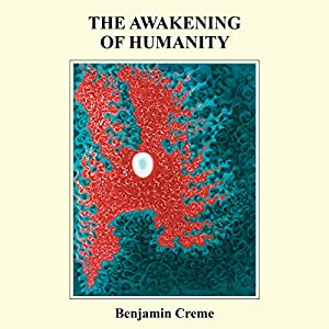 The Awakening of Humanity Audiobook