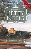 Year's Happy Ending, Betty Neels, 0373199767