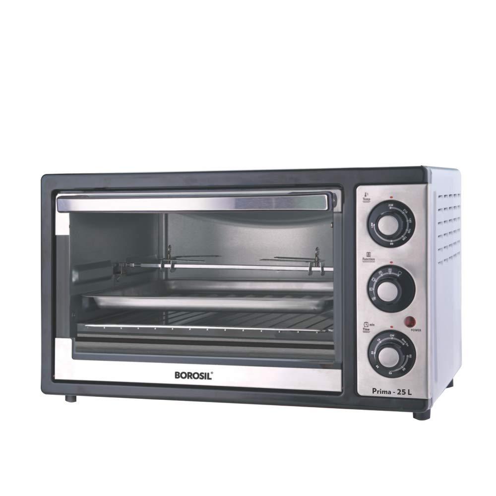 cake baking oven online