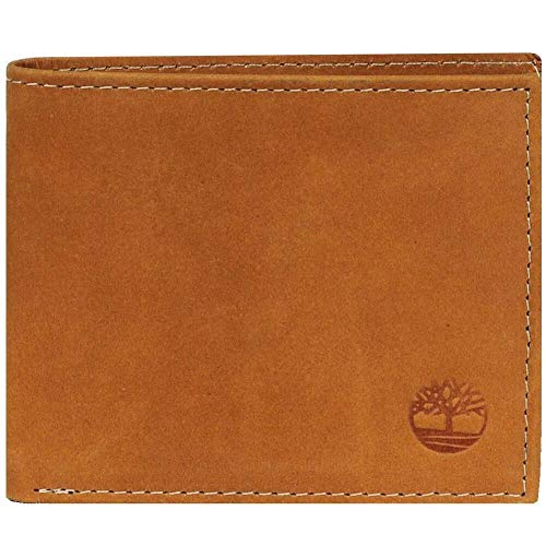 Timberland  Men's Icon Boot Passcase Wheat One Size
