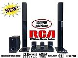 RCA(1)Buy new: $169.99