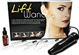 Lift Wand 2.0 Premium Anti Aging device, Eliminates Wrinkles, Scar Remover, Acne, Dark Circles, Blemish Remover, Breakthrough Device, High Frequency Machine DarsonvalRecommended By Estheticians