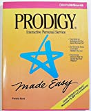 img - for Prodigy Made Easy book / textbook / text book