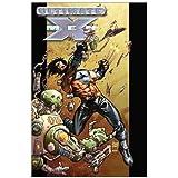 Ultimate X-Men Volume 2 HC