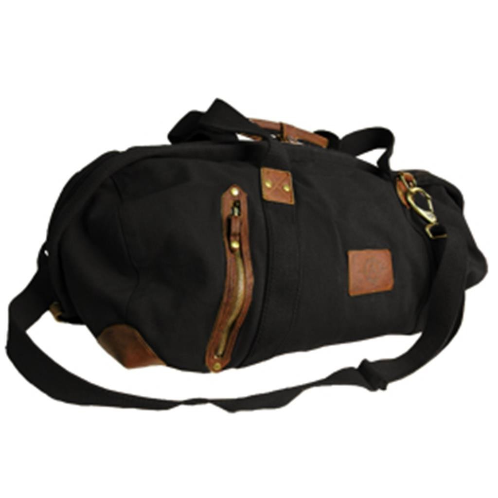 Traveller Collection, Weekender Sports Duffle Bag by KakaduTraders Australia