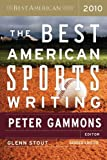 The Best American Sports Writing 2010, , 0547152485