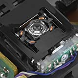 Hazmemejor Optical Laser Lens - SF-P101 16 Pin