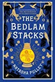 Bedlam Stacks