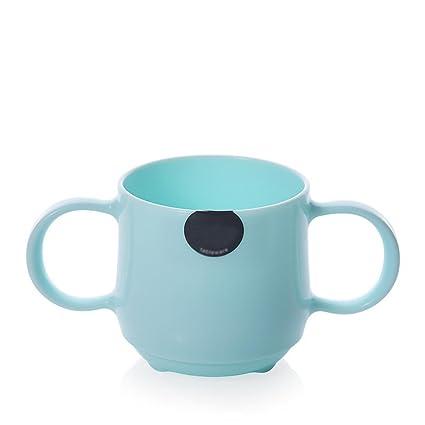 original de premier ordre plutôt sympa produits de commodité Housancun Tasses, plastique, Creative pour enfant Tasses ...
