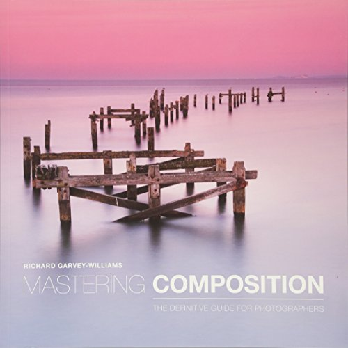 - Mastering Composition: The Definitive Guide for Photographers