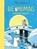 Die Mumins (6). Winter im Mumintal