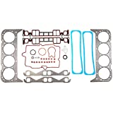 ECCPP Compatible fit for Head Gasket Set for 1996-2002 Chevrolet GMC Cadillac 5.7L Automotive Replacement Engine Head Gaskets Kit