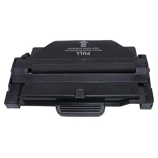 TonxIn Compatible con Xerox 013R00625 Cartucho de tóner para ...