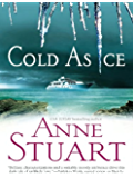 Cold as Ice (Ice Series Book 2)