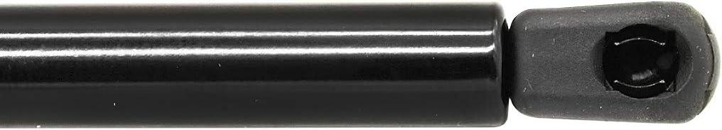 HZTWFC Il portellone posteriore per baule con molla a gas da 2 pezzi supporta ammortizzatori OEM # 8M51-A406A10-AC