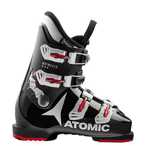 (Atomic Junior Ski Boots)