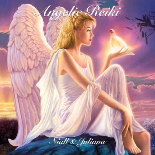 Angelic Reiki [Clean]