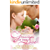 And the Greatest of These Is Love: A Contemporary Christian Romance Novel