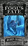 Book Cover for Fool's Fate (The Tawny Man, Book 3)